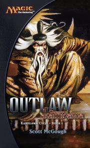 Outlaw, Champions of Kamigawa