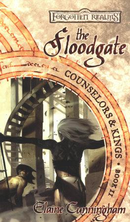 The Floodgate by Elaine Cunningham