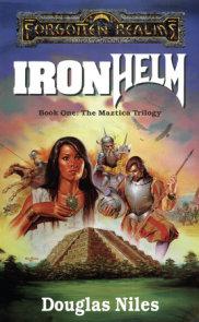 Ironhelm