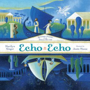 Echo Echo