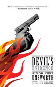 The Devil's Evidence