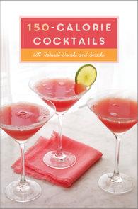 150-Calorie Cocktails