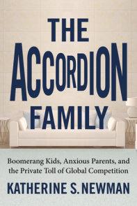 The Accordion Family