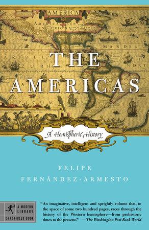 The Americas