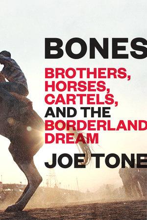 Bones by Joe Tone