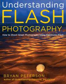 Understanding Flash Photography
