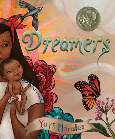 Image result for dreamers book