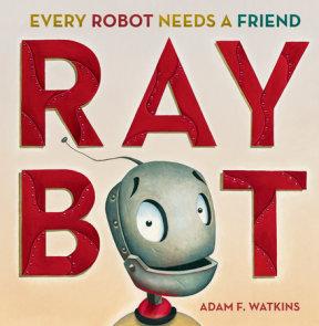 Raybot