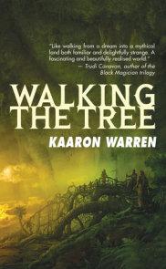 Walking the Tree