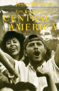 The Pacification of Central America