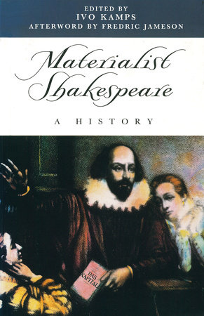 Materialist Shakespeare by