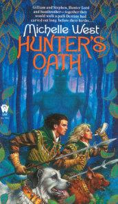 Hunter's Oath