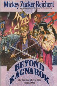 Beyond Ragnarok