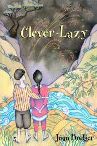 Clever-Lazy