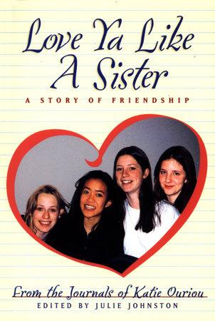 Love Ya Like a Sister by