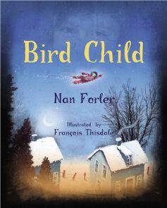 Bird Child