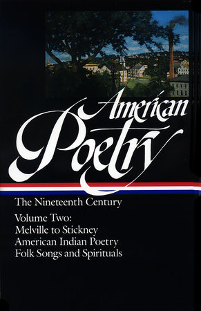 Most Famous American Poems 2