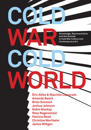 Cold War/Cold World by