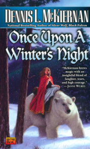 Once Upon a Winter's Night