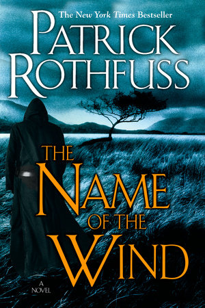 The Name of the Wind: 10th Anniversary Deluxe Edition by Patrick Rothfuss