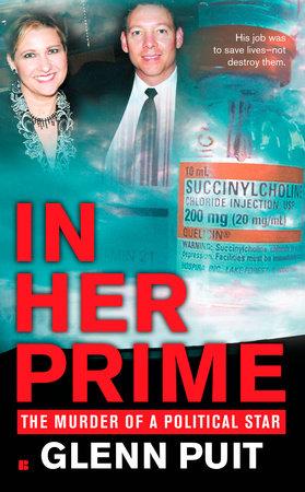 In Her Prime by Glenn Puit