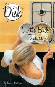 On the Back Burner #6