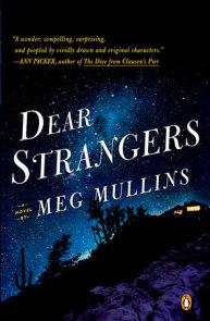 Dear Strangers