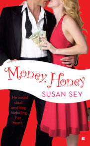 Money, Honey