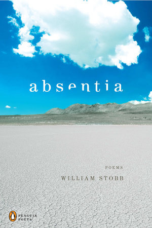 Absentia by William Stobb