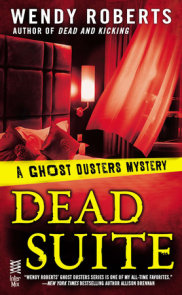 Dead Suite