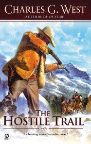 The Hostile Trail
