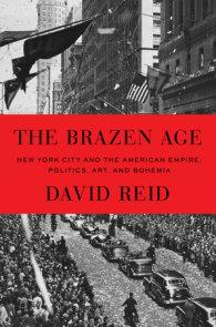 The Brazen Age