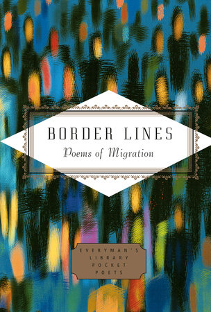 Border Lines by