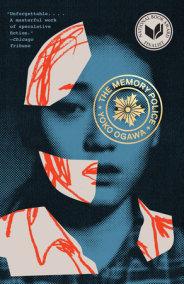 The beautiful ones book silvia moreno garcia