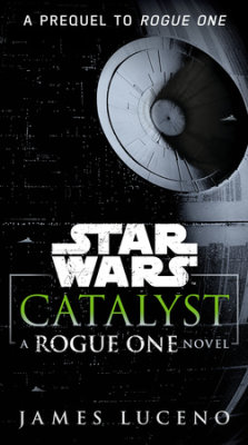 Catalyst (Star Wars)