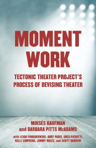 Moment Work