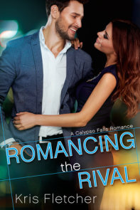 Romancing the Rival