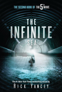 The Infinite Sea