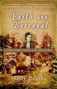 Faith and Betrayal