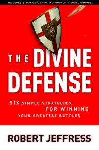 The Divine Defense