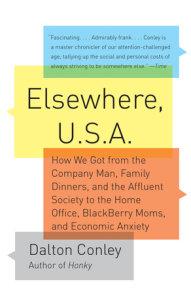 Elsewhere, U.S.A