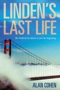 Linden's Last Life