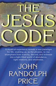 The Jesus Code