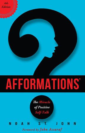 Afformations® by Noah St. John