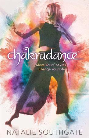 Chakradance by Natalie Southgate