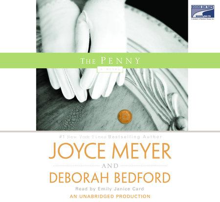 The Penny by Deborah Bedford and Joyce Meyer