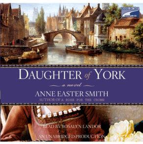 Daughter of York