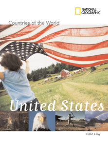 National Geographic Countries of the World: United States