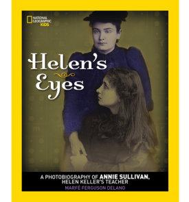 Helen's Eyes