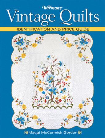 Warman's Vintage Quilts